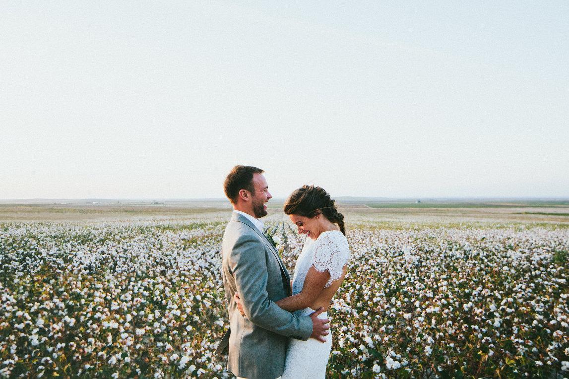 Wedding Photography | Antony Merat | Europe - Worldwide